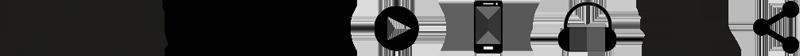 icones-radio
