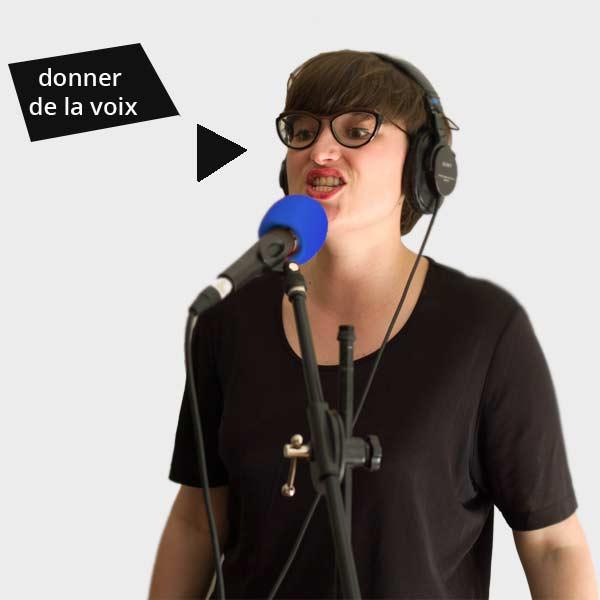 alice-coaching-voix