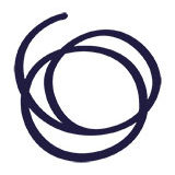 zig-profil-rond-fondblanc-160